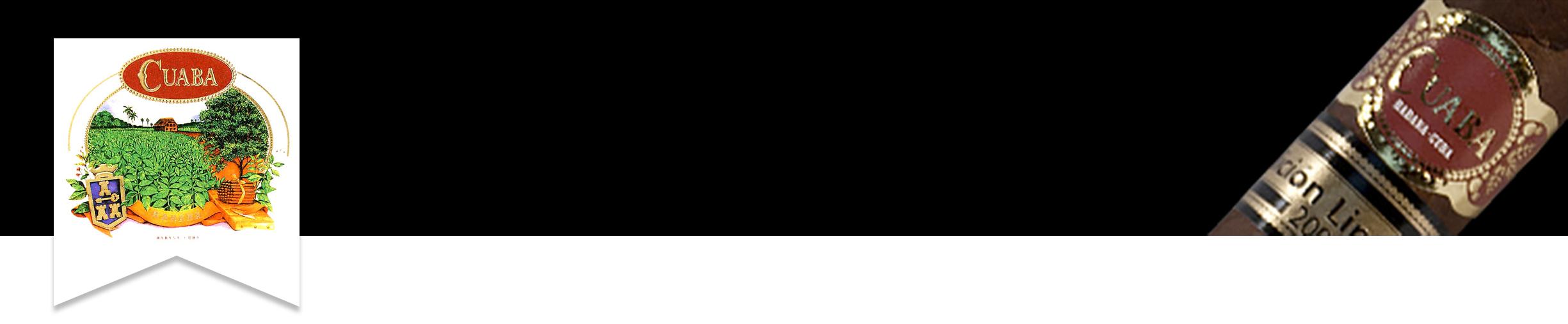 クアバ-カテゴリ