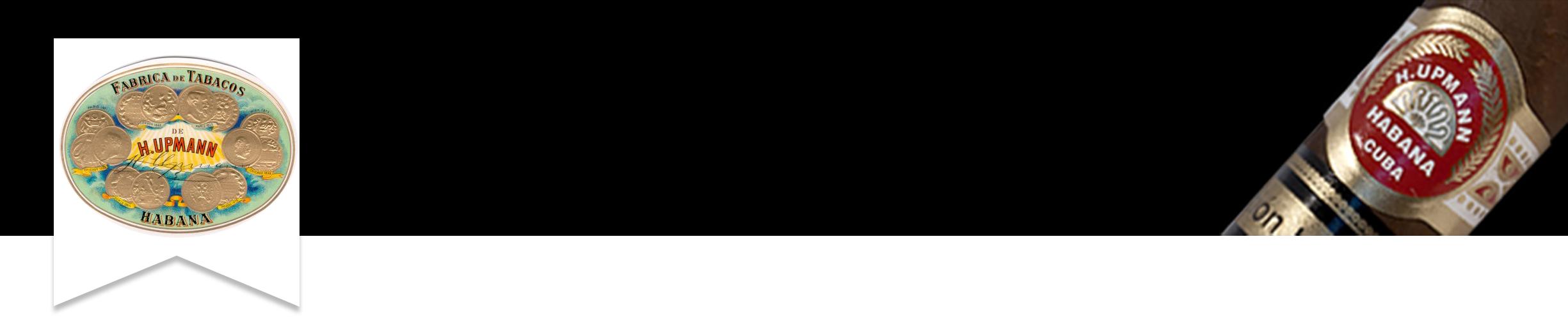 H.-アップマン-カテゴリ