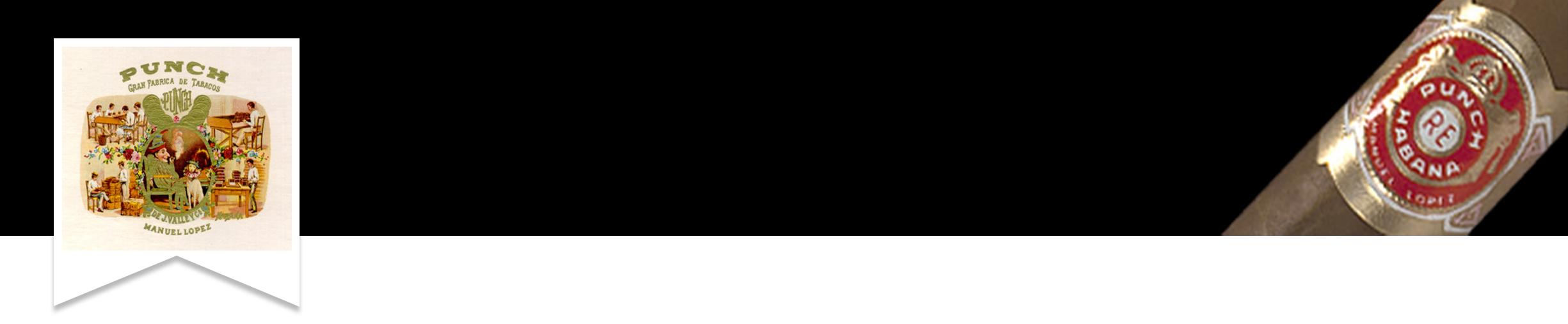 パンチ-キューバン-カテゴリ