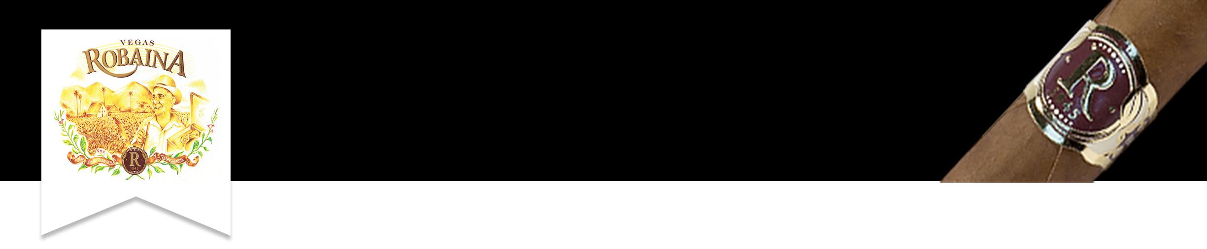 べガス-ロバイナ-カテゴリ
