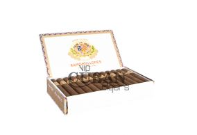 Ramon Allones Specially Selected (Box 25)